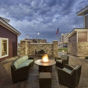 Residence Inn by Marriott San Angelo