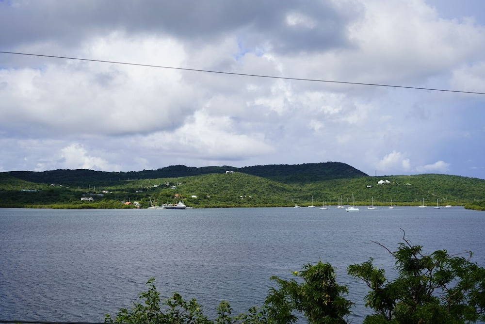 Featured Image, Culebra Island Villas