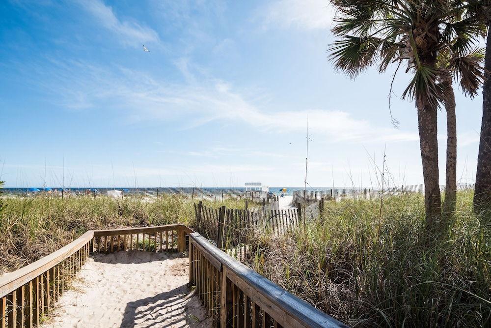 osprey on the gulf in panama city hotel rates reviews. Black Bedroom Furniture Sets. Home Design Ideas