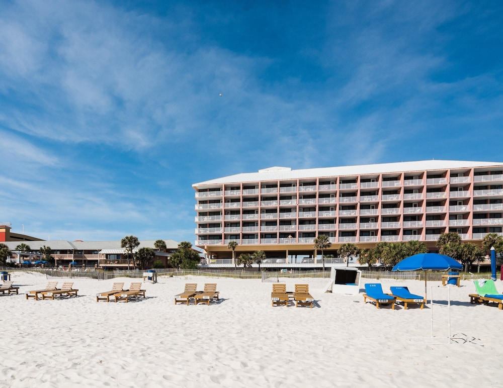 panama city beach chat sites Beach houses and rentals in panama city beach the sandpiper beacon has three distinctly different beach house rental options.
