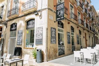 Apartamentos Tito San Augustín