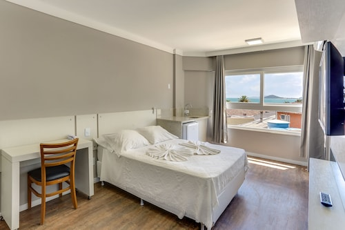 Family Accommodation Florianopolis: NZ$51 Family Hotels | Wotif