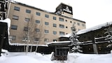 Natural Resort Niseko Weiss Hotel - Kutchan Hotels