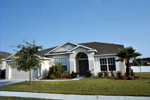 Check Expedia for Availability of Luxury Vacation Homes New Port Richey