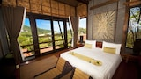 Alama Sea Village Resort - Ko Lanta Hotels