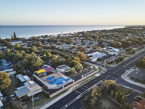 Best RV Resorts in Capel for 2019: Find Cheap $59 RV Resorts