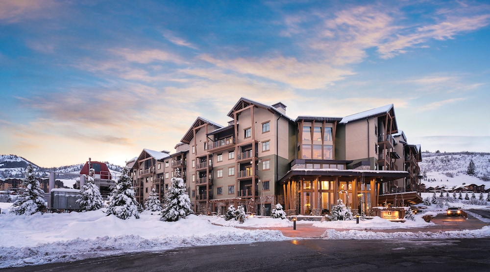 Featured Image, Club Wyndham Park City
