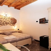 CQ Rooms Verona