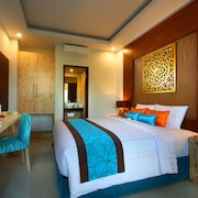 Destiny Boutique Hotel