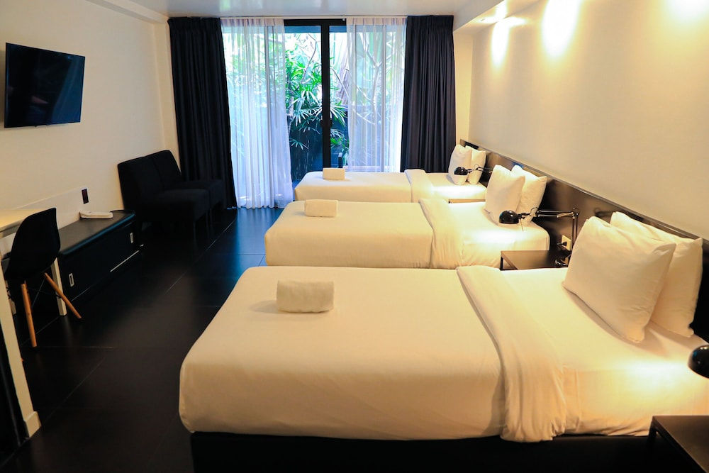 Room, BED Phrasingh Hotel - Adults Only