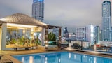 The Grand Sathorn - Bangkok Hotels