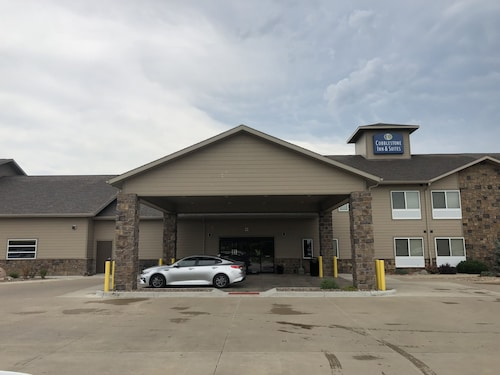 Cobblestone Inn & Suites - Fort Madison