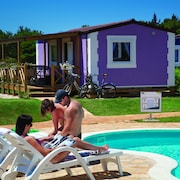 Holiday Homes Sirena Premium Village