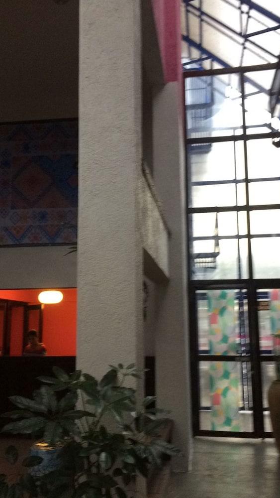 Hotel Azulejos In San Cristobal De Las Casas Hotel Rates
