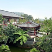 Guilin Zizhou Panorama Resort