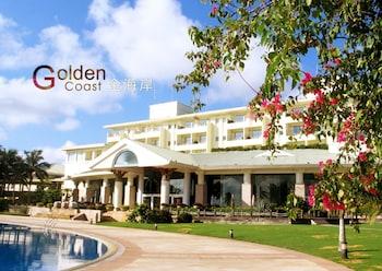 中国のリゾートといわれている海南島で温泉のあるホテルは?