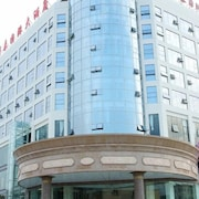 Li Tai International Hotel