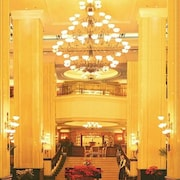 Tongxiang International Grand Hotel