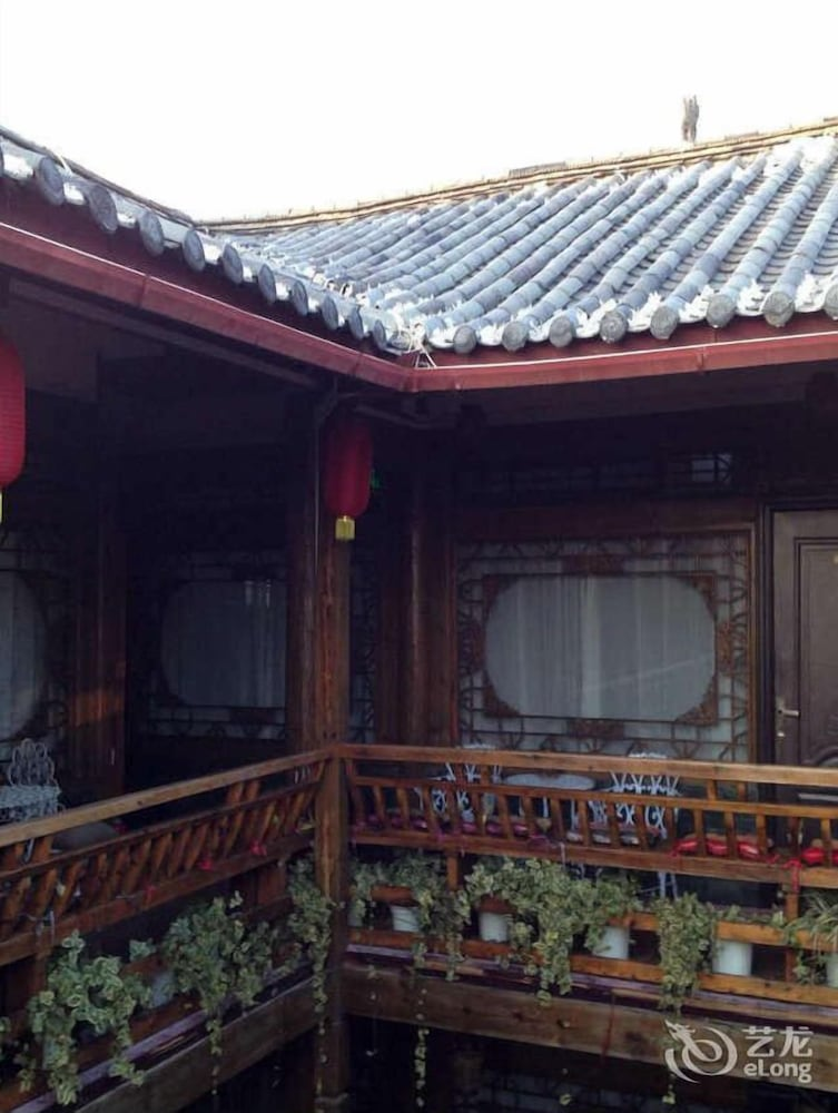 lijiang dating site An all-inclusive guidebook for planning a tour to the lijiang it was listed as a unesco world heritage site you will admire the murals dating.