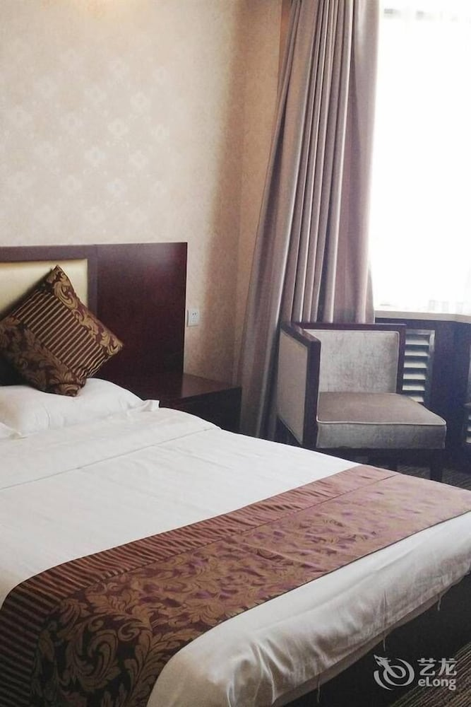 fuyang dating site Fuyang hotels introduction, pictures, map and online discount fuyang hotels   sinohotelguidecom is a service to help with hotel reservation in china and   check-out date:  zhejiang south china hotel - fuyang fuyang 5 star hotel.