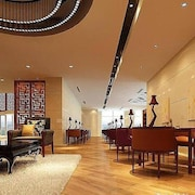 Empire Holiday Hotel - Nantong