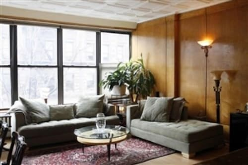 These Apartments Are Located Throughout The Area In New York Herrick Guest Suites Chelsea Loft