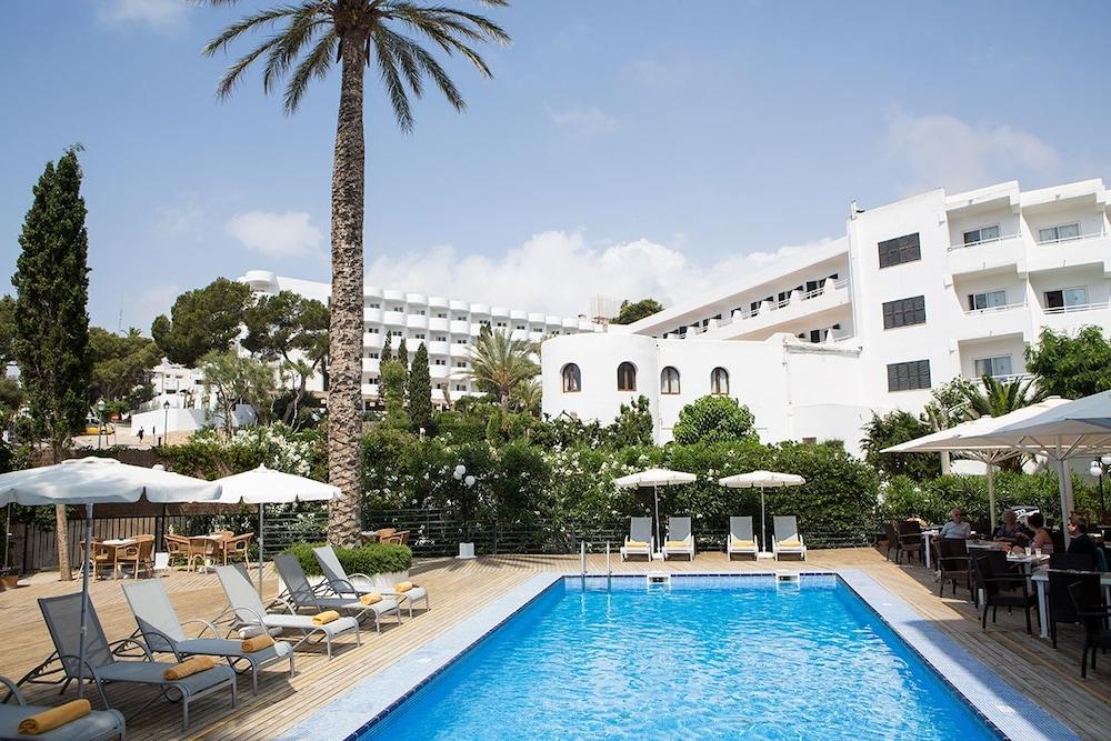 Gavimar Hotels Mallorca