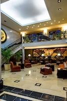 Hotel Saratoga (40 of 67)