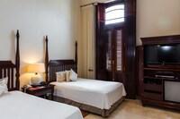 Hotel Saratoga (37 of 67)