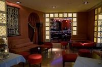 Hotel Saratoga (27 of 67)