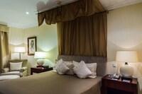 Hotel Saratoga (28 of 67)