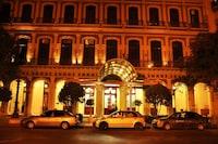 Hotel Saratoga (9 of 67)