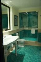 Hotel Saratoga (15 of 67)