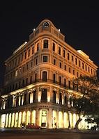 Hotel Saratoga (6 of 67)
