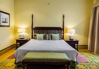 Hotel Saratoga (33 of 67)