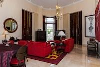 Hotel Saratoga (7 of 67)