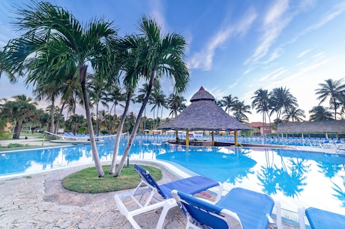 Roc Arenas Doradas Hotel - All Inclusive
