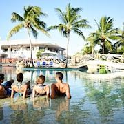 Royalton Hicacos - Adults Only - All Inclusive