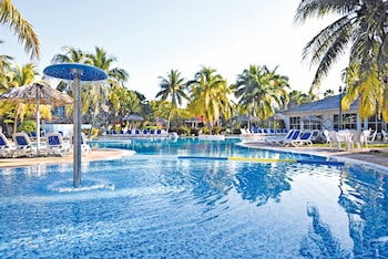 Starfish Varadero All Inclusive