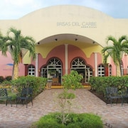 Brisas Del Caribe - All Inclusive