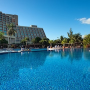 Blau Varadero - All Inclusive - Adults Only