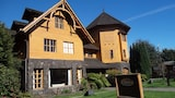 Hotel Malalhue - Pucon Hotels