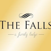 The Falls A Family Lodge