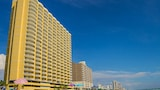 Emerald Isle by Pelican Property Management - Hoteles en Panama City Beach
