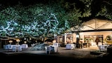 Belgrace Boutique Hotel - White River Hotels