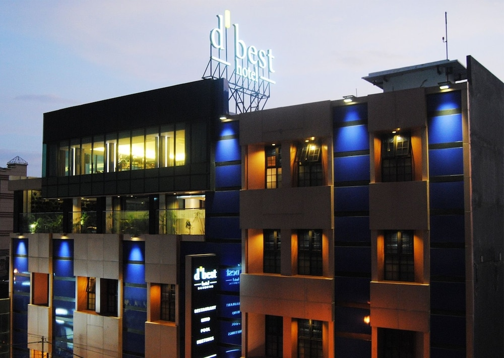 d best hotel bandung in bandung hotel rates reviews on orbitz rh orbitz com