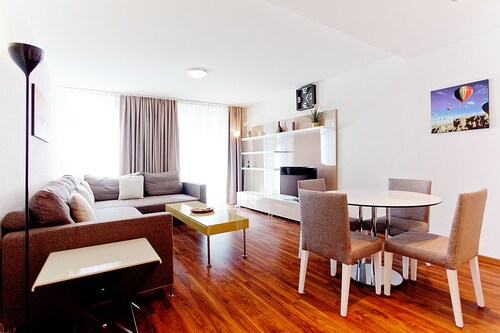 serviced apartments z rich z rich holiday apartments wotif rh wotif com