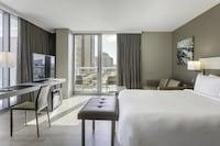 AC Hotel Miami Beach (20 of 62)