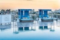 AC Hotel Miami Beach (15 of 62)