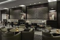 AC Hotel Miami Beach (31 of 62)